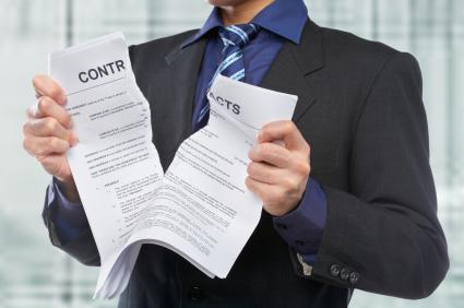 StrategyDriven Organizational Accountability Warning Flag Article