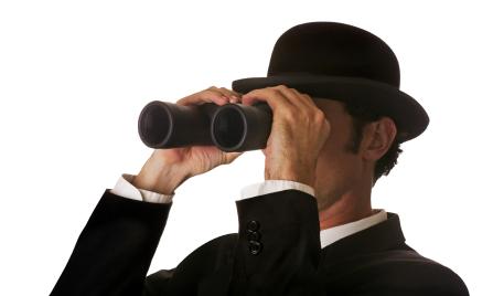StrategyDriven Management Observation Program Center of Excellence