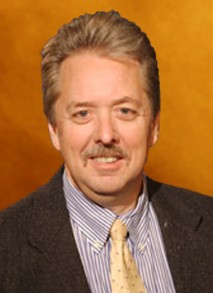 Rob Sandstrom, StrategyDriven Senior Advisor