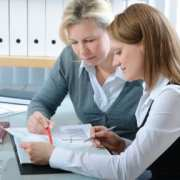 StrategyDriven Professional Development Best Practice