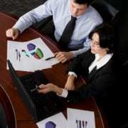 StrategyDriven Strategic Analysis Best Practice Article