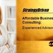 Affordable Business Consulting - Experienced Advisors