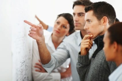 StrategyDriven Decision Making Article   Decision Performance Measures