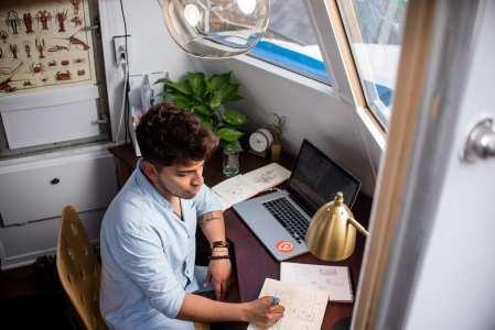 StrategyDriven Online Marketing and Website Development Article | Freelancer