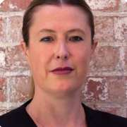 Gemma Walford