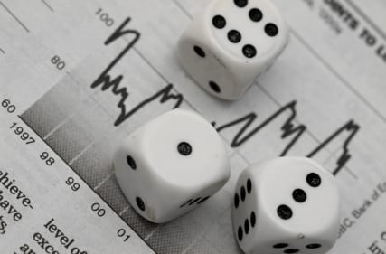 StrategyDriven Risk Management Article | Ongoing Risk Monitoring