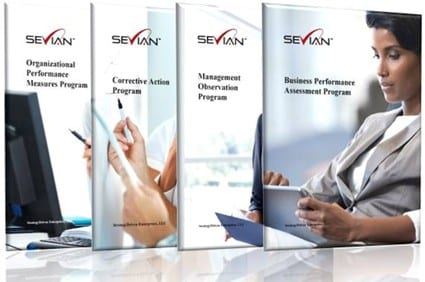 StrategyDriven | Sevian Business Programs