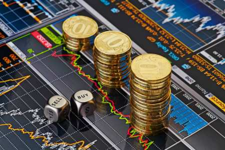 StrategyDriven Practices for Professionals Article   Investing in the Stock Market   How to Invest In Stocks: Fundamentals for Beginners