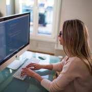 StrategyDriven Entrepreneurship Article | Freelancer