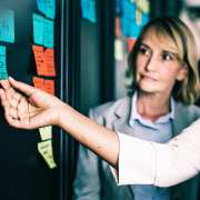StrategyDriven Practices for Professionals Article