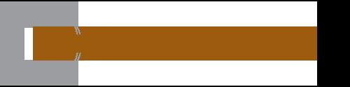 StrategyHike Logo Kreis final