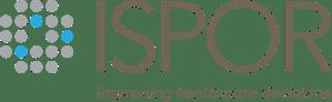 Logo ISPOR