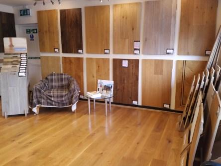 Wood Studio 2