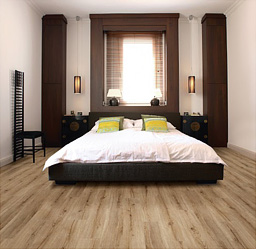 home-images-1