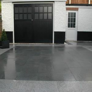 Ash-Grey-Artic-Grey-Granite
