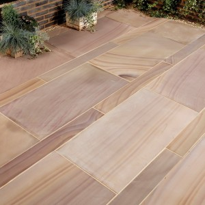 Maple-Sandstone