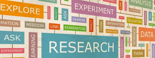 Take part in our research | University of Strathclyde