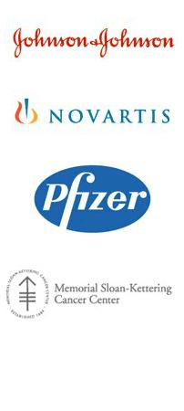 Elder pharmaceuticals