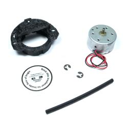 Ringfield Motor Conversion Kits