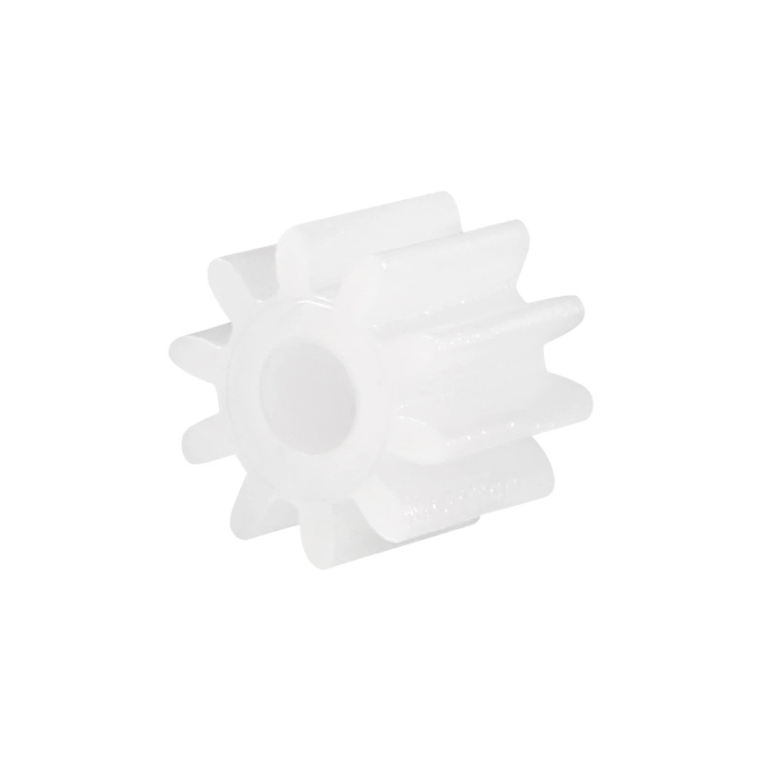 Replacement Gear for Hornby