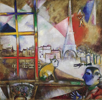 1913_chagall_paris
