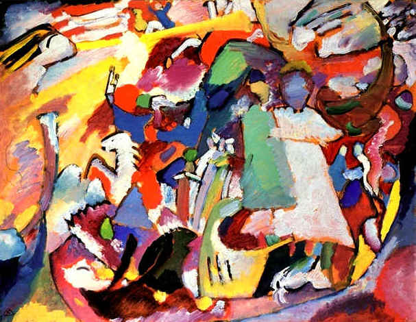 kandinsky_all_saints_l