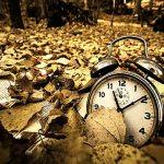 Η σχετικότητα του χρόνου