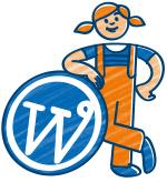 De verschillende manieren om WordPress te installeren