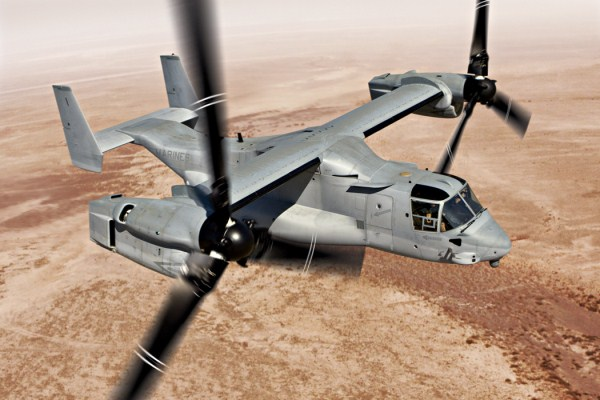 Enjoyable Bell Boeing To Brief India On V 22 Osprey Wiring Cloud Hisonuggs Outletorg
