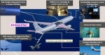 Cutaway of the Airbus A-330 MRTT   Photo: Airbus Military [Click to enlarge]