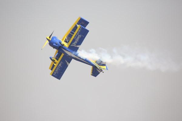 IZ3A1611