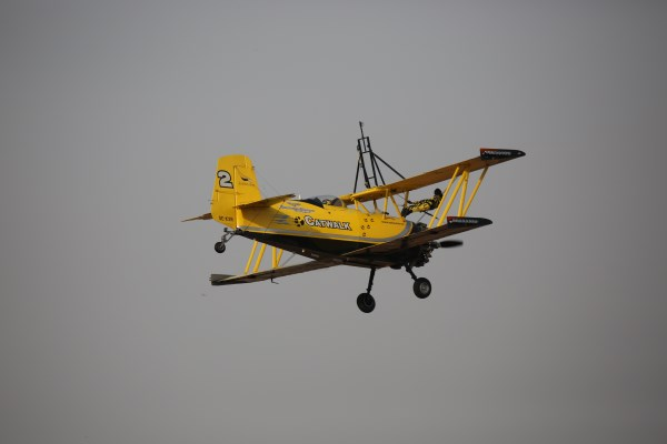 IZ3A4061