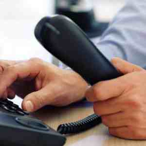 6 points to consider when choosing a VoIP solution