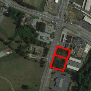 860 scenic highway parcels