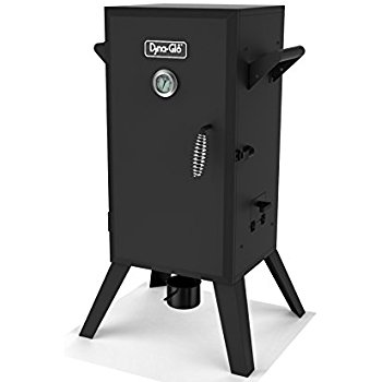 holiday gift guide eletric smoker