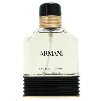 Giorgio Armani Armani Eau De Parfum Spray 100ml/3.3oz
