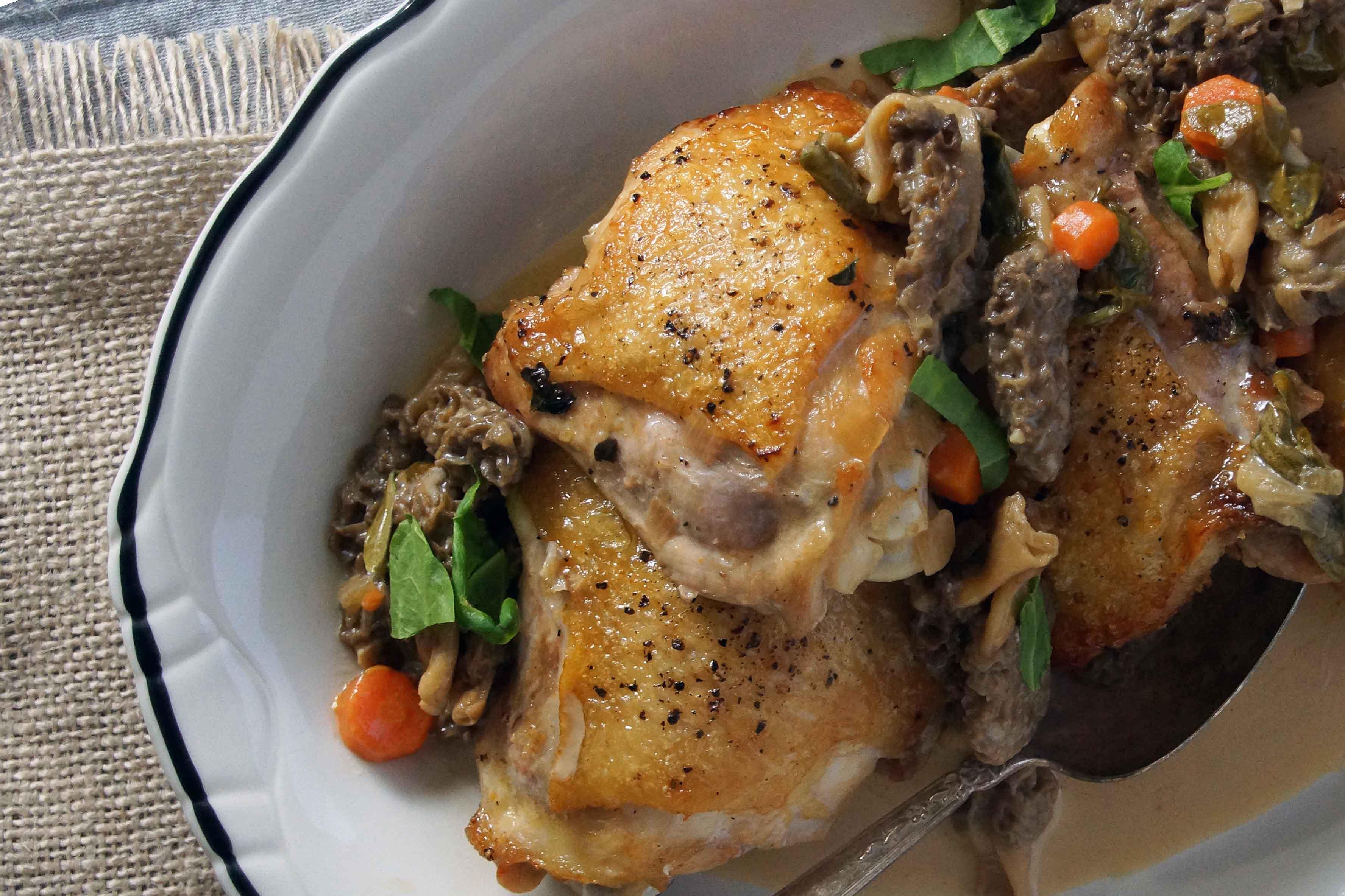 Dinner Meat Fish Amp Vegetarian Mains Strawberryplum