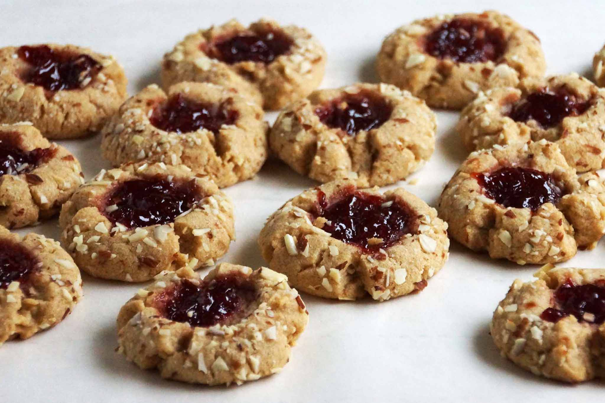 Desserts Cookies Amp Treats Bread Amp Savory Baked Goods