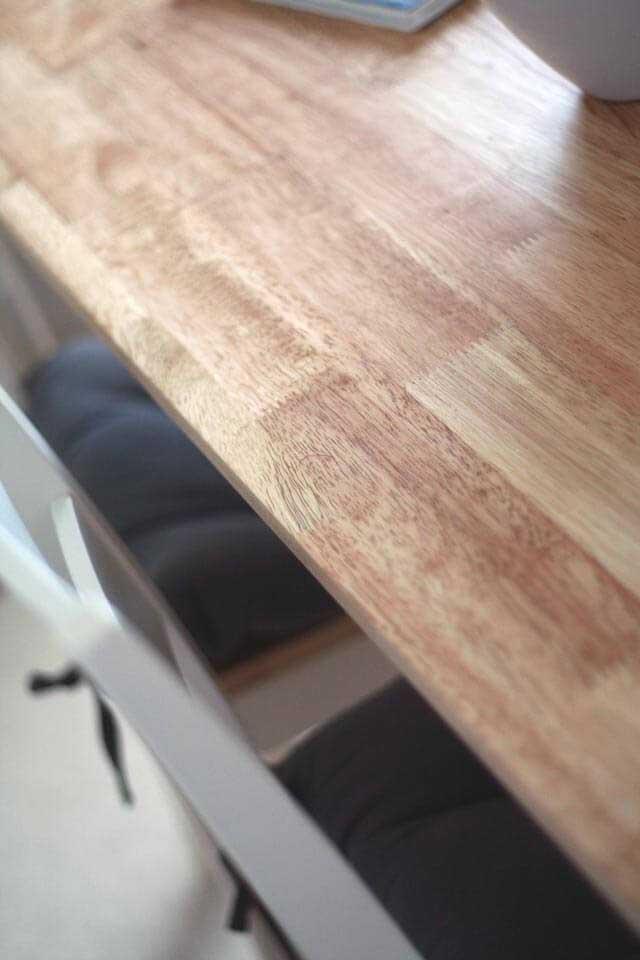 How to make your kitchen extra spacious | UK Lifestyle Blog