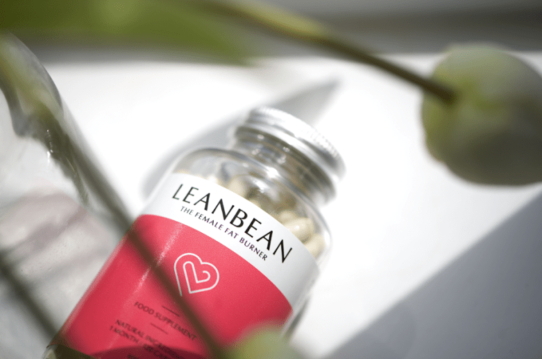 LeanBean Review - The Supplement Everyone's Talking About | UK Lifestyle Blog