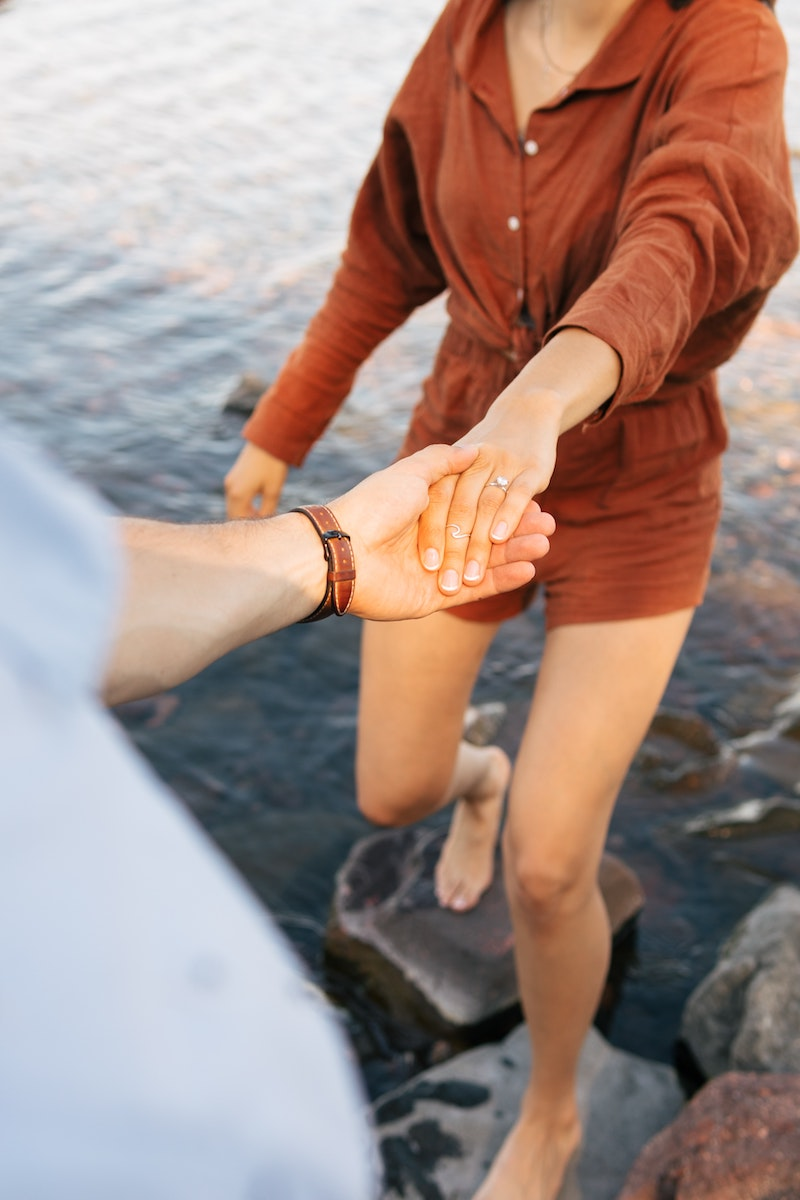 Destination Proposal Ideas: How to Nail Your Marriage Proposal | UK Lifestyle Blog