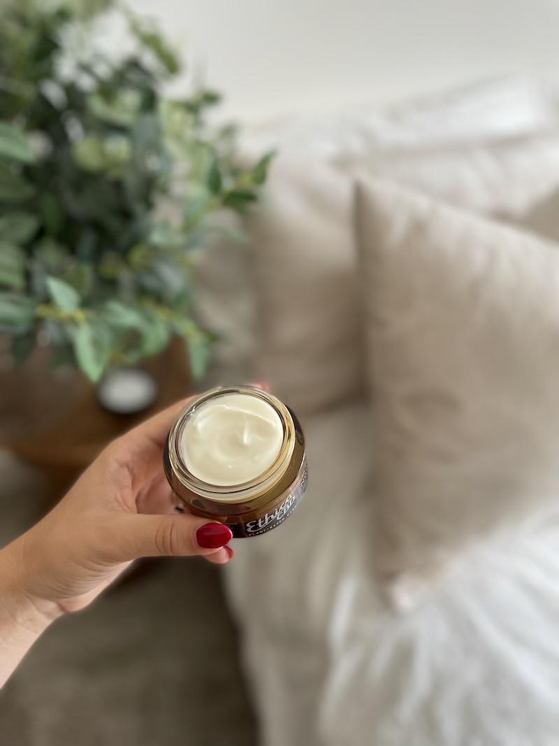 CBD Skincare: The Secret to Banishing Oily Skin When You've Tried Everything   UK Lifestyle Blog