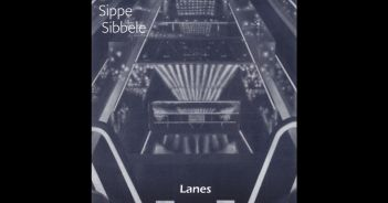 Sippe Sibbele - Lanes