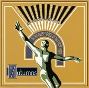 The Autumns - In The Russet Gold of this Vain Hour