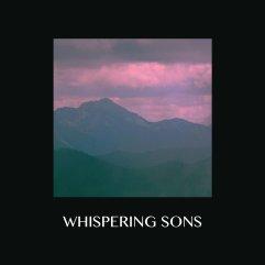 Whispering Sons