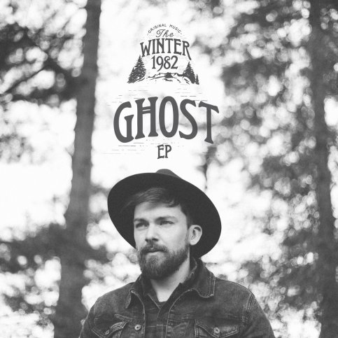 Winter 1982 - Ghost