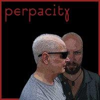 Perpacity - Photo