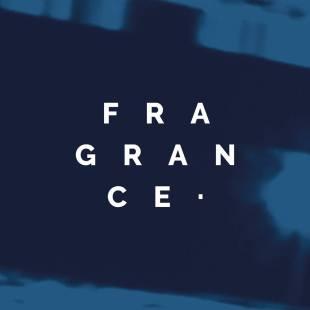 Fragrance - Cover