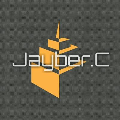 Jayber C - Cover