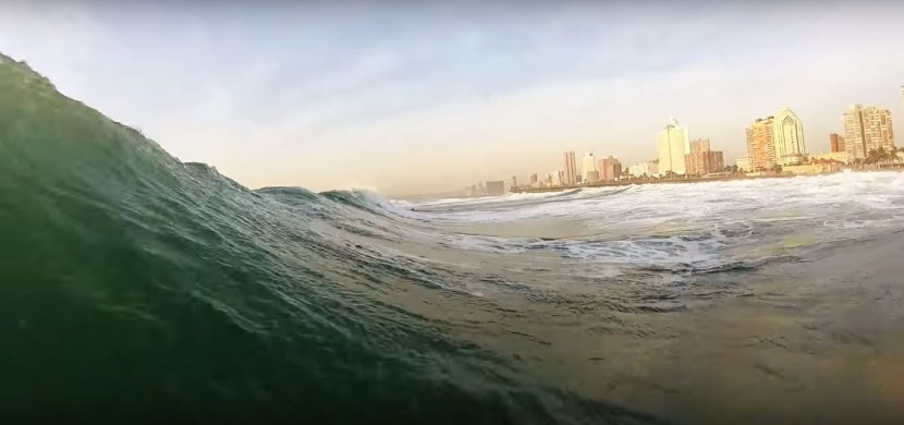 Durban-bodyboarding-mouth-mount-test